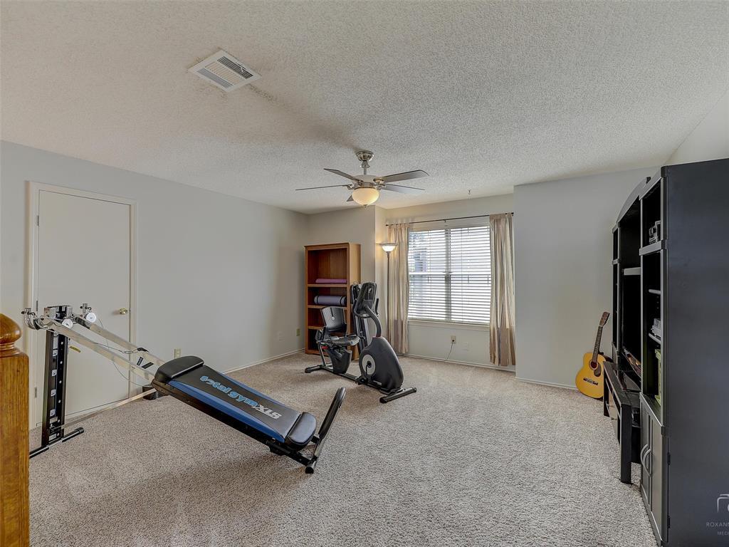 2121 Lansdown  Drive, Carrollton, Texas 75010 - acquisto real estate best listing photos hannah ewing mckinney real estate expert