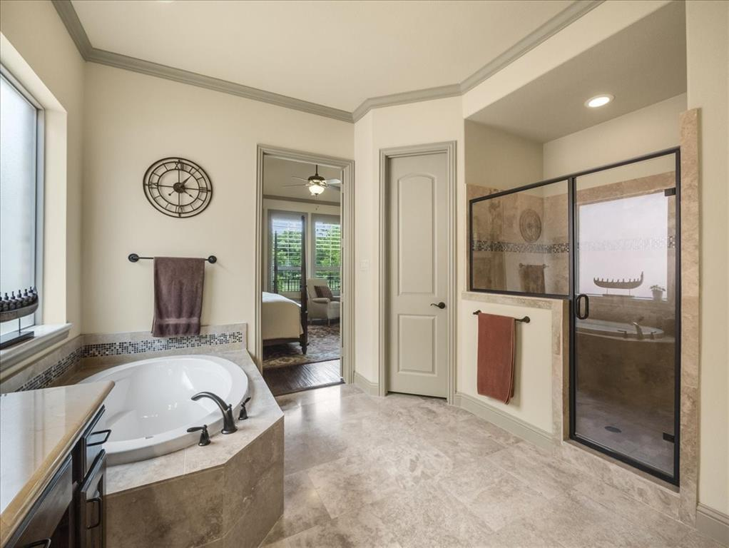 814 Winterwood  Court, Garland, Texas 75044 - acquisto real estate best luxury buyers agent in texas shana acquisto inheritance realtor