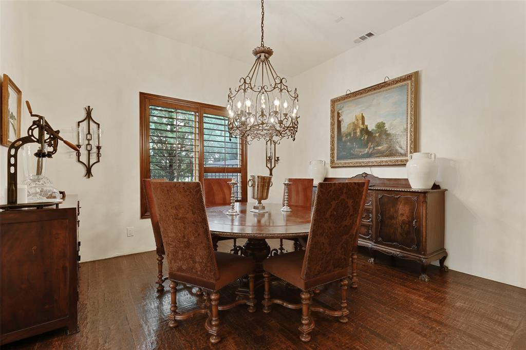 6212 River Highlands  Drive, McKinney, Texas 75070 - acquisto real estate best flower mound realtor jody daley lake highalands agent of the year