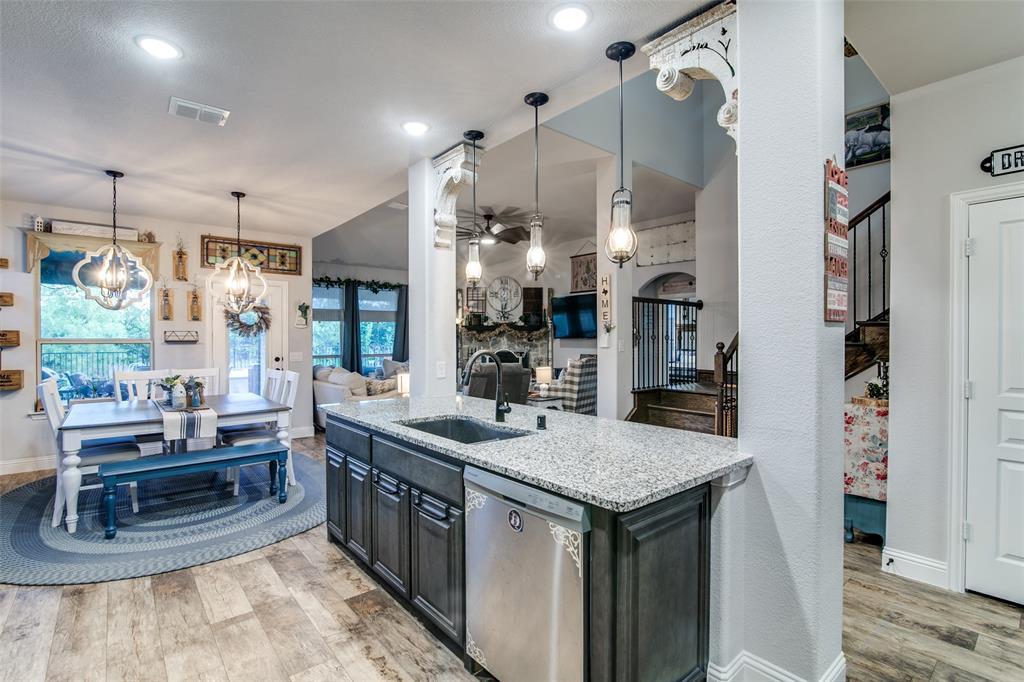 3544 Beaumont  Drive, Wylie, Texas 75098 - acquisto real estate best allen realtor kim miller hunters creek expert