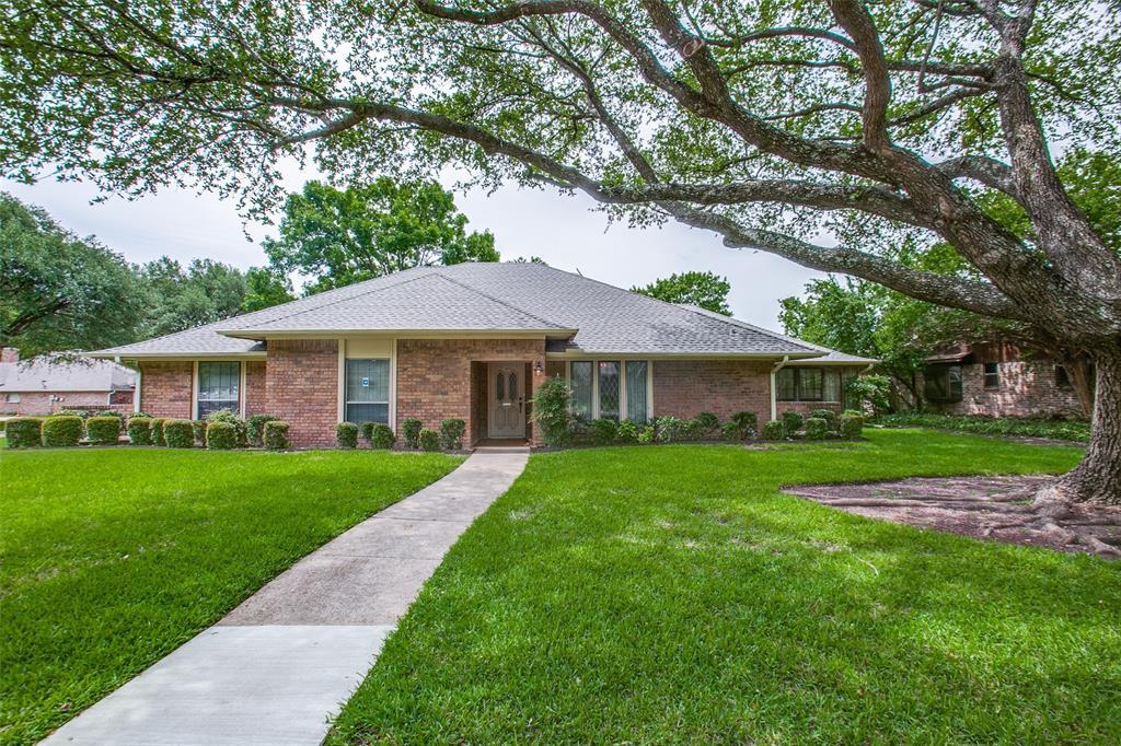 1408 Andover  Lane, Richardson, Texas 75082 - Acquisto Real Estate best mckinney realtor hannah ewing stonebridge ranch expert