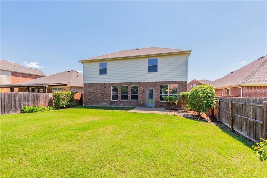 12417 Sunrise  Drive, Frisco, Texas 75036 - acquisto real estate mvp award real estate logan lawrence