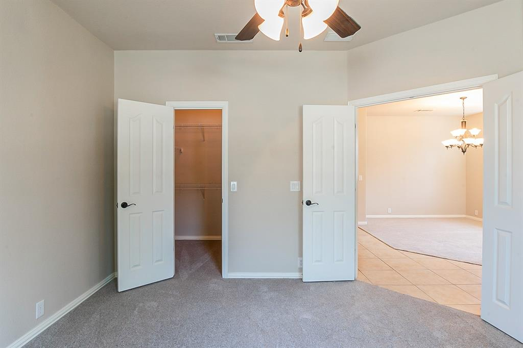 2620 Pine Trail  Drive, Little Elm, Texas 75068 - acquisto real estate best listing agent in the nation shana acquisto estate realtor