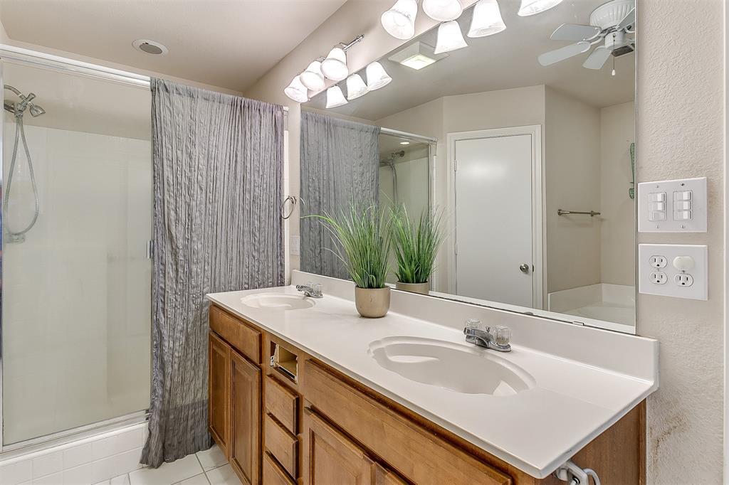 203 Seminole  Trail, Alvarado, Texas 76009 - acquisto real estate best photos for luxury listings amy gasperini quick sale real estate