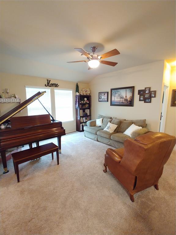 1222 River Oak  Lane, Royse City, Texas 75189 - acquisto real estate best realtor dallas texas linda miller agent for cultural buyers