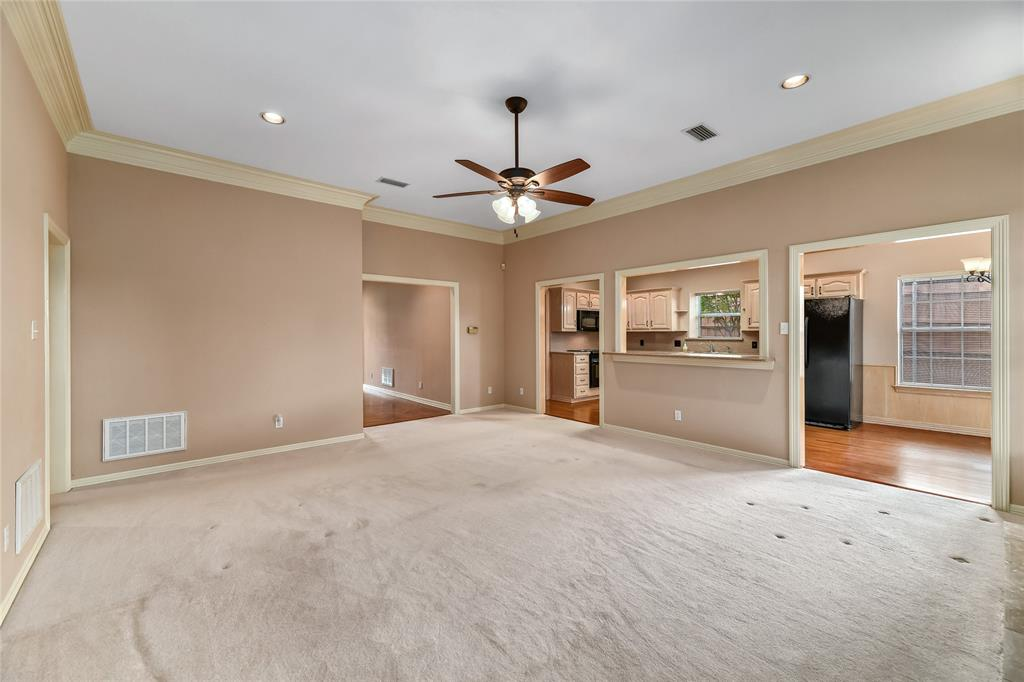 502 Candlewood  Court, Wylie, Texas 75098 - acquisto real estate best flower mound realtor jody daley lake highalands agent of the year