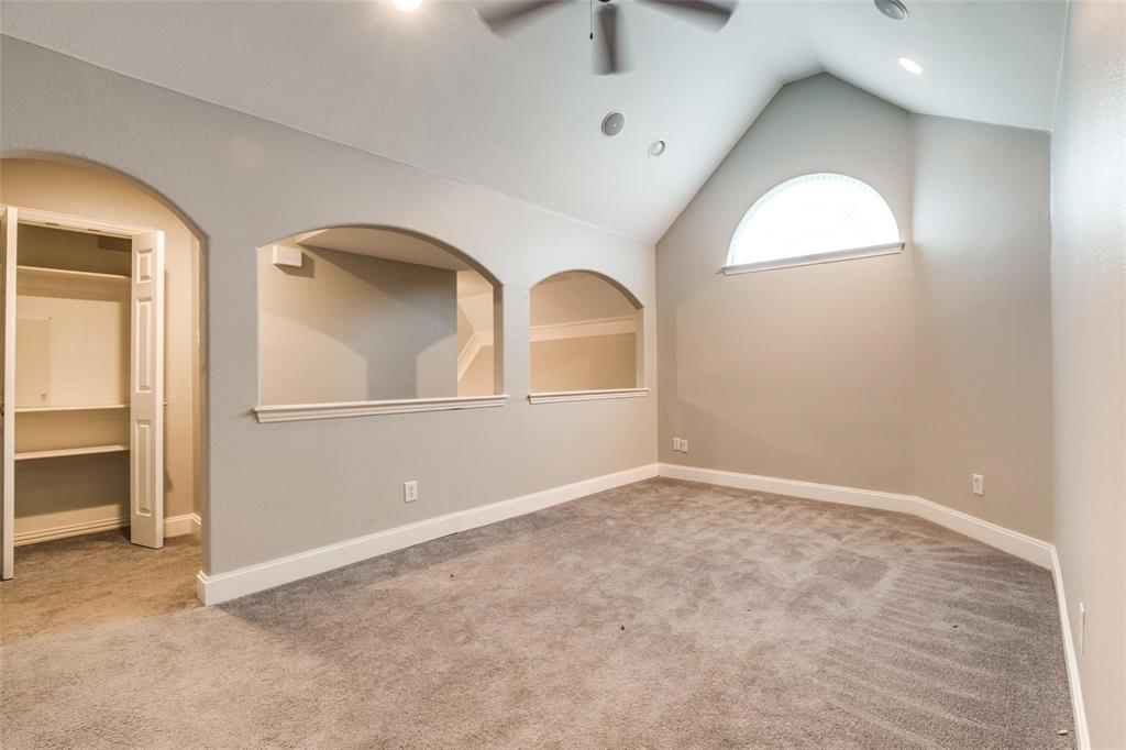3029 Marquise  Court, Burleson, Texas 76028 - acquisto real estate best listing listing agent in texas shana acquisto rich person realtor