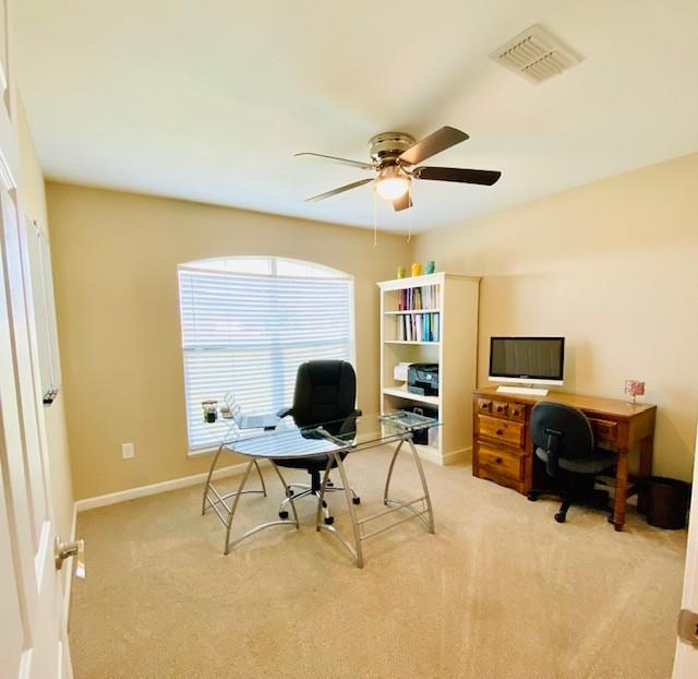 133 Lisa  Lane, Tuscola, Texas 79562 - acquisto real estate best real estate company to work for