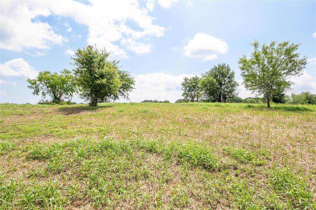 Lot 18 Admiral Shores  Streetman, Texas 75859 - acquisto real estate best investor home specialist mike shepherd relocation expert