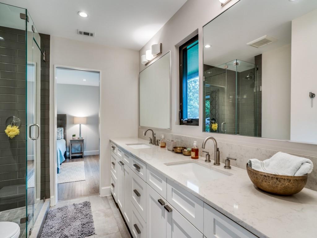 6935 Northaven  Road, Dallas, Texas 75230 - acquisto real estate best designer and realtor hannah ewing kind realtor