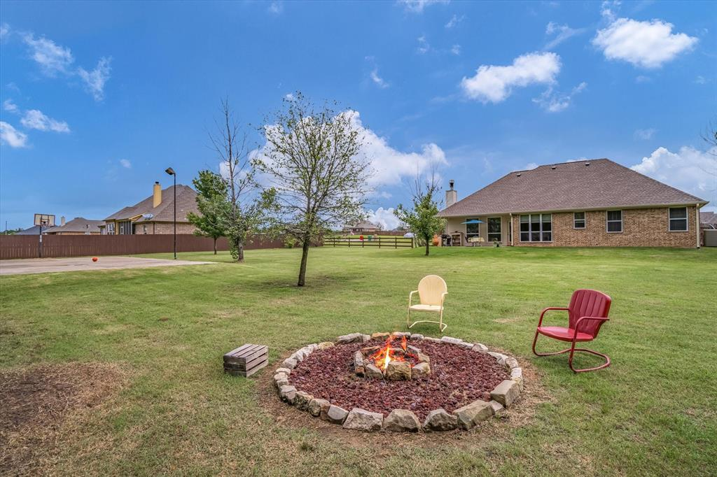288 Vz County Road 2162  Canton, Texas 75103 - acquisto real estate best the colony realtor linda miller the bridges real estate