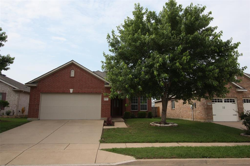 2341 Clairborne  Drive, Fort Worth, Texas 76177 - acquisto real estate best designer and realtor hannah ewing kind realtor