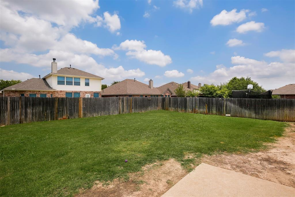 5312 Wheat Sheaf  Trail, Fort Worth, Texas 76179 - acquisto real estate best listing photos hannah ewing mckinney real estate expert