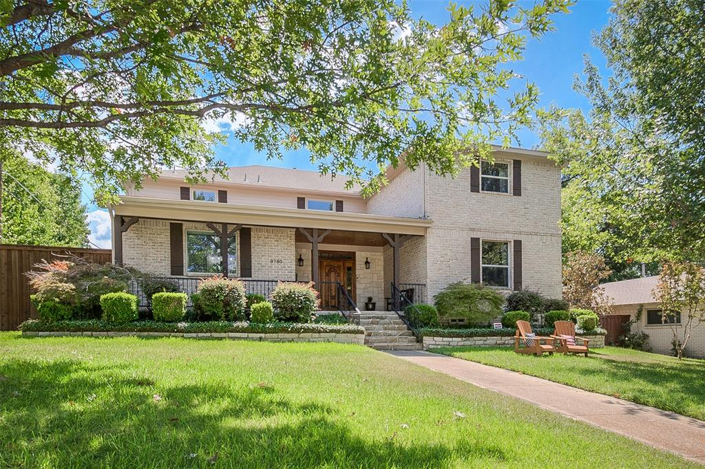 9780 Broken Bow  Road, Dallas, Texas 75238 - Acquisto Real Estate best mckinney realtor hannah ewing stonebridge ranch expert