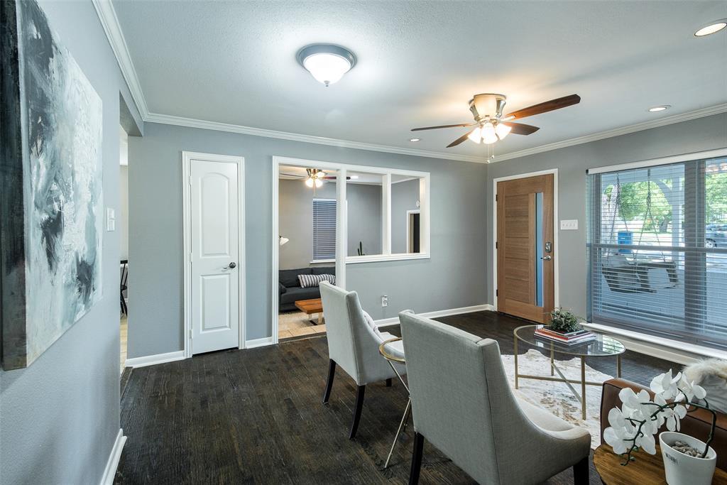 8815 Boundbrook  Circle, Dallas, Texas 75243 - acquisto real estate best celina realtor logan lawrence best dressed realtor