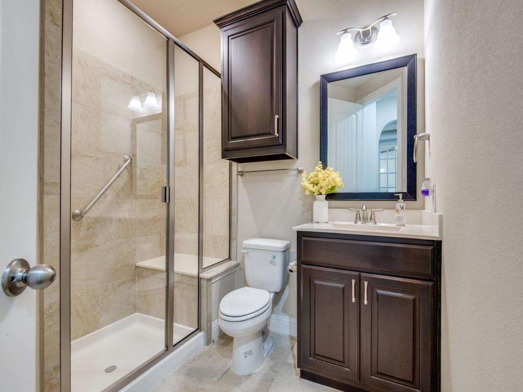 13201 Bold Venture  Avenue, Frisco, Texas 75035 - acquisto real estate best listing photos hannah ewing mckinney real estate expert