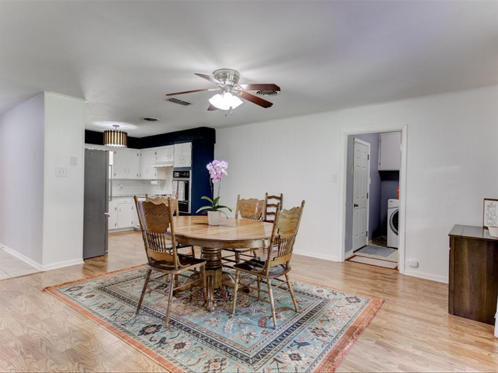 5621 Wedgworth  Road, Fort Worth, Texas 76133 - acquisto real estate best style realtor kim miller best real estate reviews dfw