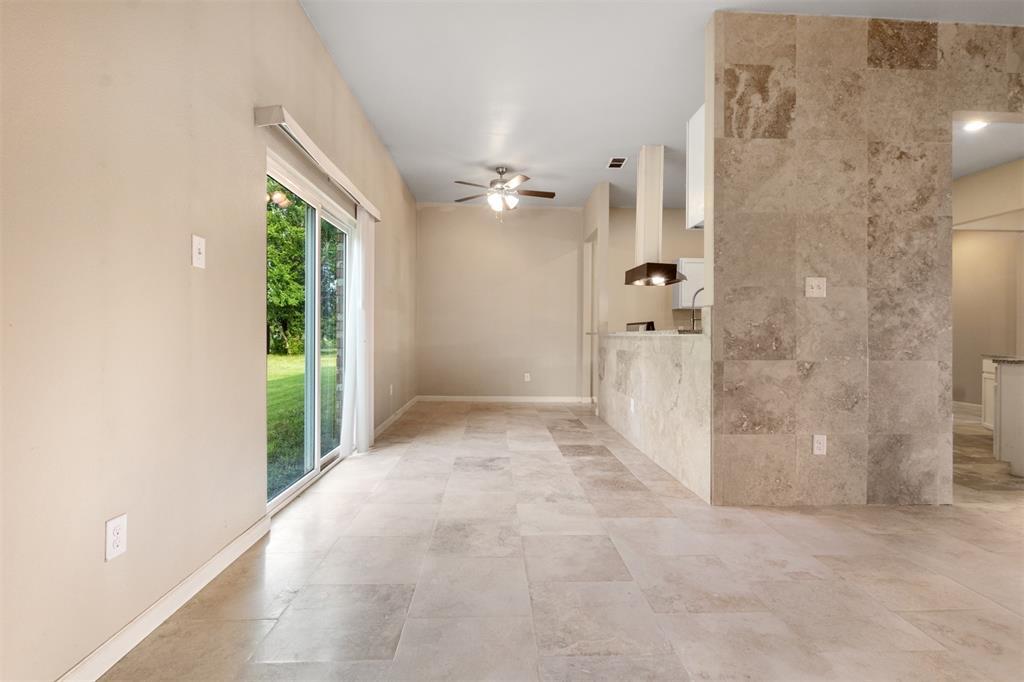 201 Bishop  Street, Alvarado, Texas 76009 - acquisto real estate best listing listing agent in texas shana acquisto rich person realtor