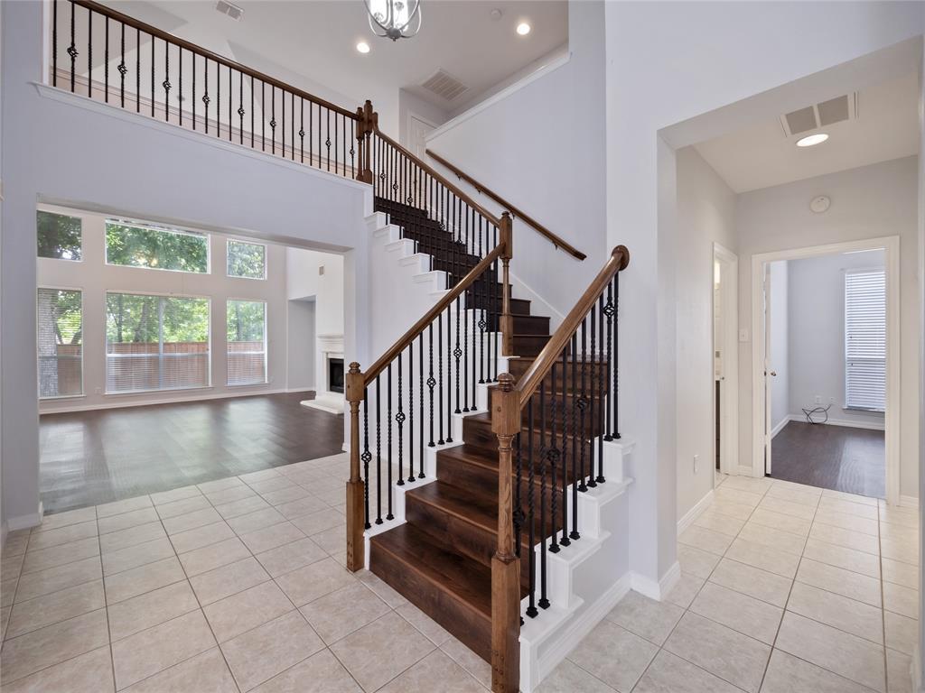 1702 Tealwood  Lane, Corinth, Texas 76210 - Acquisto Real Estate best mckinney realtor hannah ewing stonebridge ranch expert