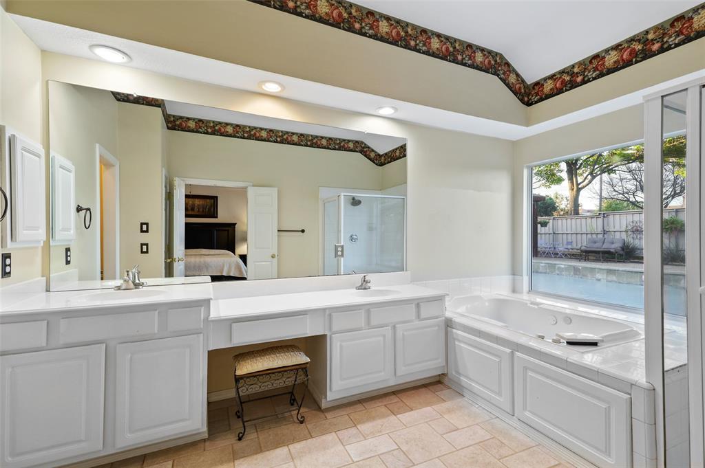 407 Clover Leaf  Lane, McKinney, Texas 75072 - acquisto real estate best realtor westlake susan cancemi kind realtor of the year