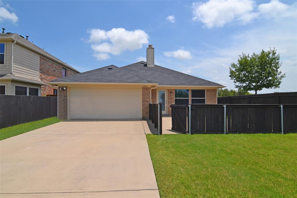 12493 Cardinal Creek  Drive, Frisco, Texas 75033 - acquisto real estate best listing photos hannah ewing mckinney real estate expert