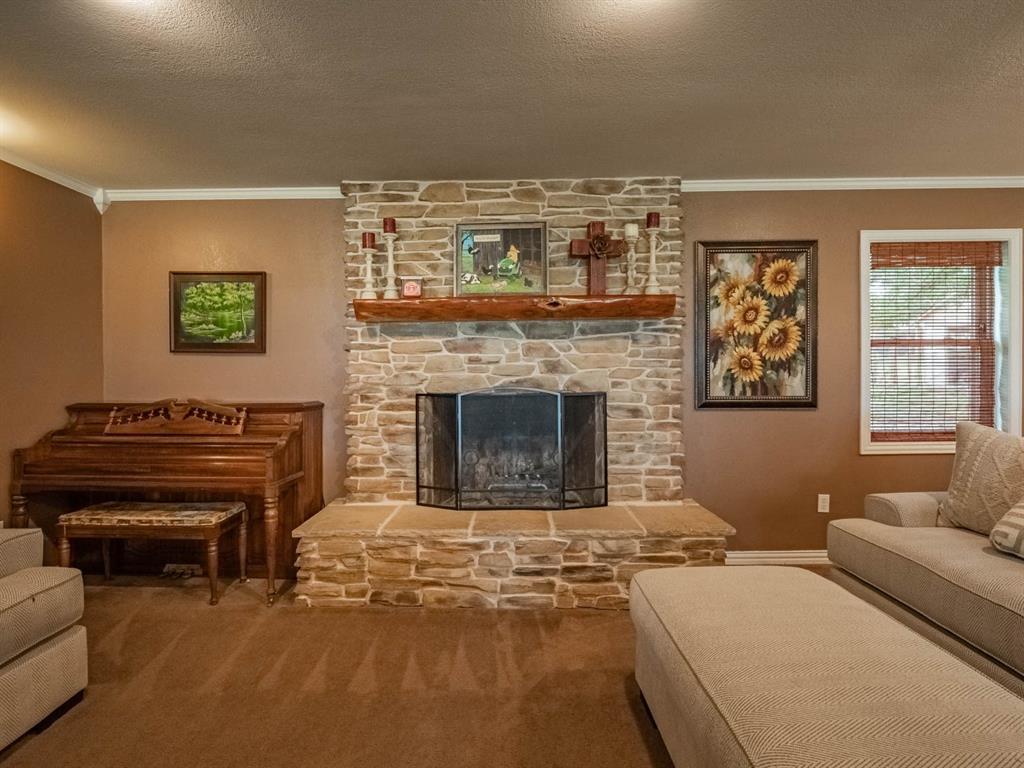 850 Highway 587  De Leon, Texas 76444 - acquisto real estate best celina realtor logan lawrence best dressed realtor
