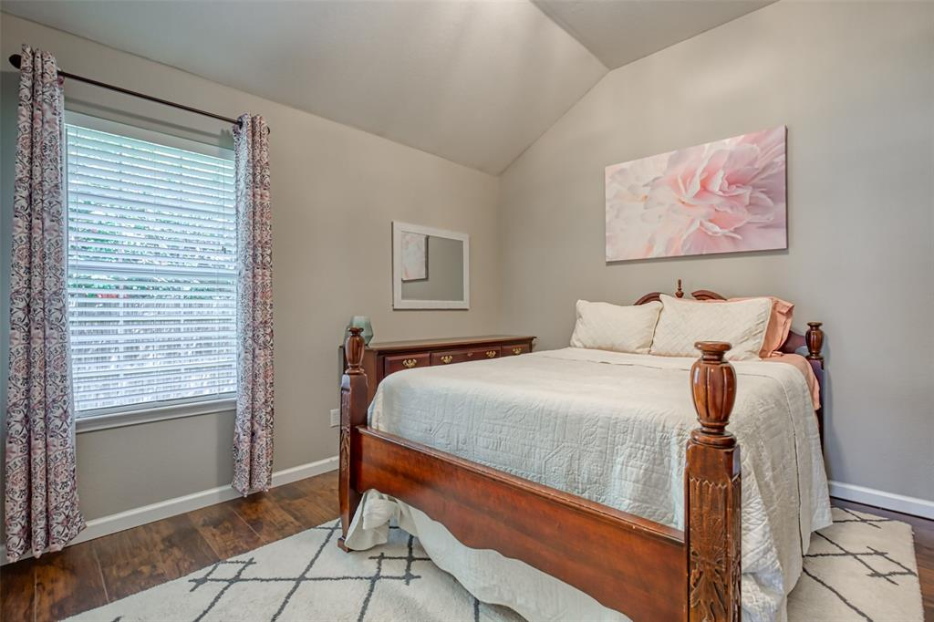 1620 Sandalwood  Drive, Grand Prairie, Texas 75052 - acquisto real estate best luxury buyers agent in texas shana acquisto inheritance realtor