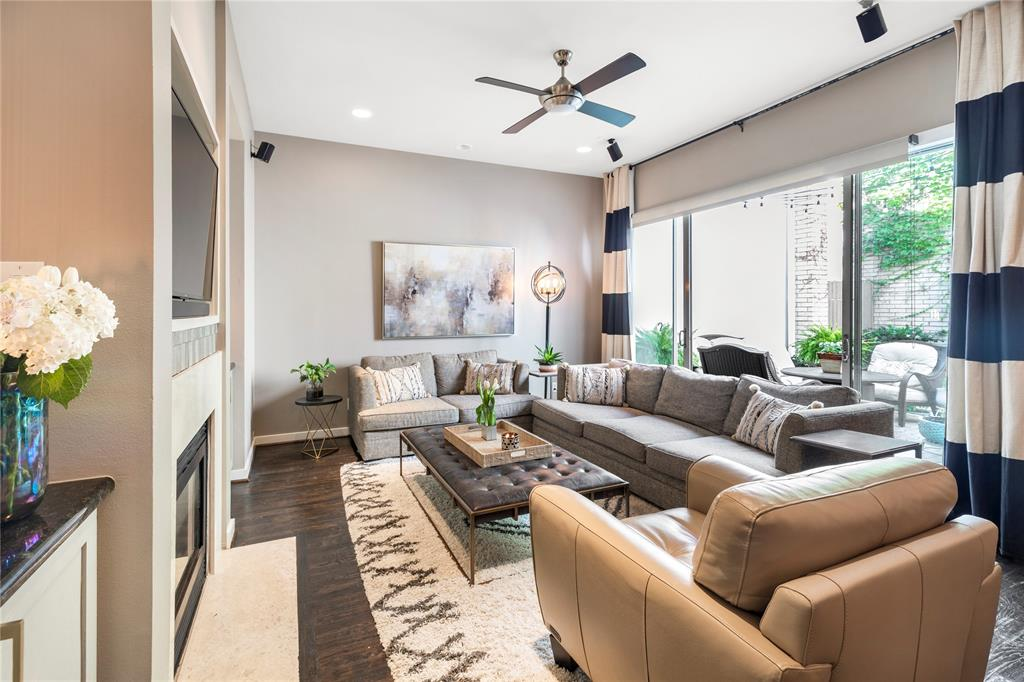 3905 Wycliff  Avenue, Dallas, Texas 75219 - acquisto real estate best the colony realtor linda miller the bridges real estate