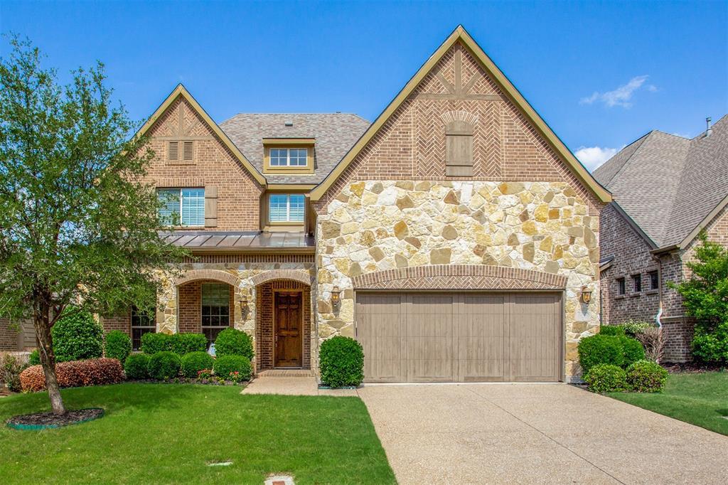 7328 San Felipe  Drive, Irving, Texas 75039 - Acquisto Real Estate best plano realtor mike Shepherd home owners association expert