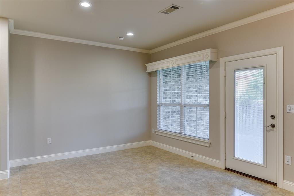 104 Terra Verde  Court, Waxahachie, Texas 75165 - acquisto real estate best designer and realtor hannah ewing kind realtor