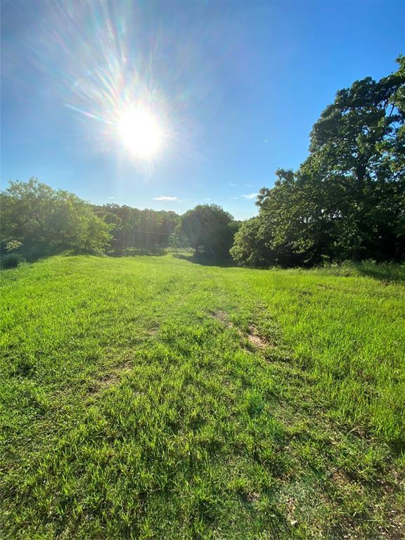 713 Briaroaks  Road, Burleson, Texas 76028 - Acquisto Real Estate best mckinney realtor hannah ewing stonebridge ranch expert