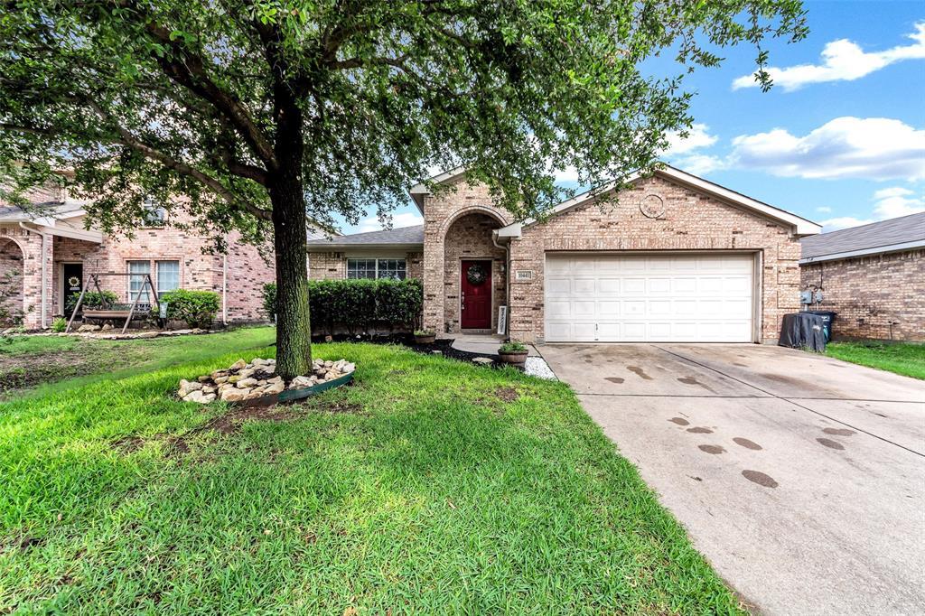 10441 Hideaway  Trail, Fort Worth, Texas 76131 - Acquisto Real Estate best mckinney realtor hannah ewing stonebridge ranch expert