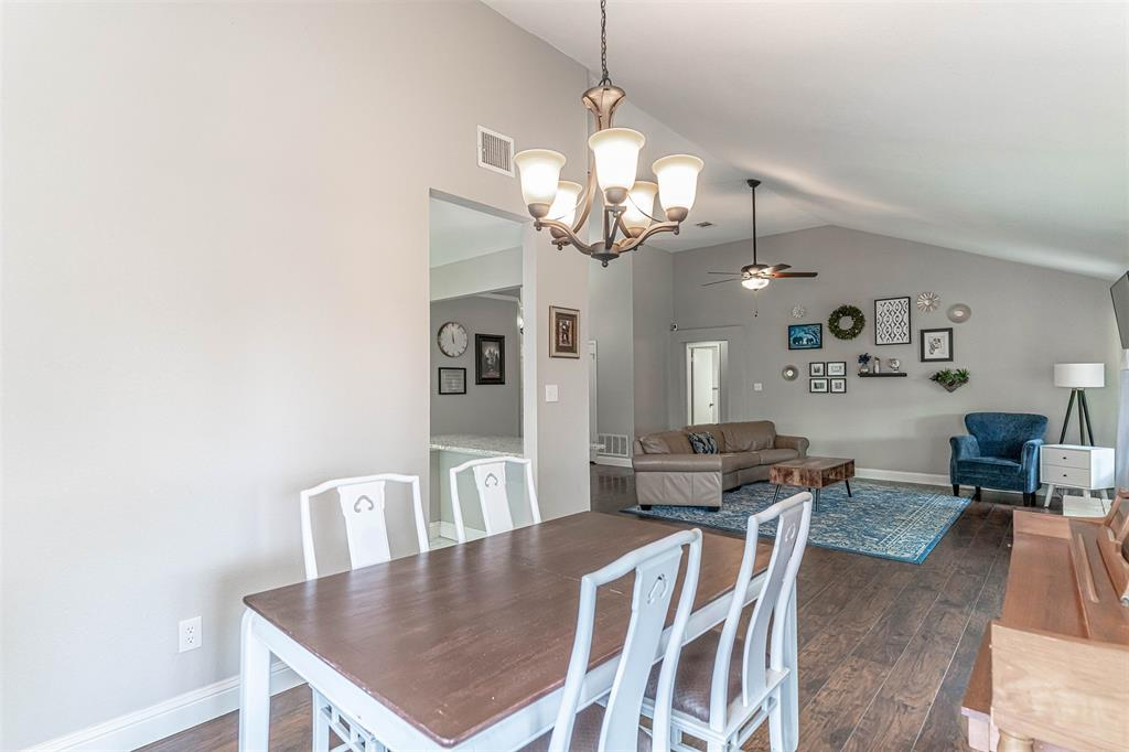 4205 Whitman  Lane, Grand Prairie, Texas 75052 - acquisto real estate best realtor westlake susan cancemi kind realtor of the year