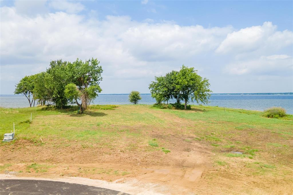 Lot 18 Admiral Shores  Streetman, Texas 75859 - acquisto real estate best celina realtor logan lawrence best dressed realtor