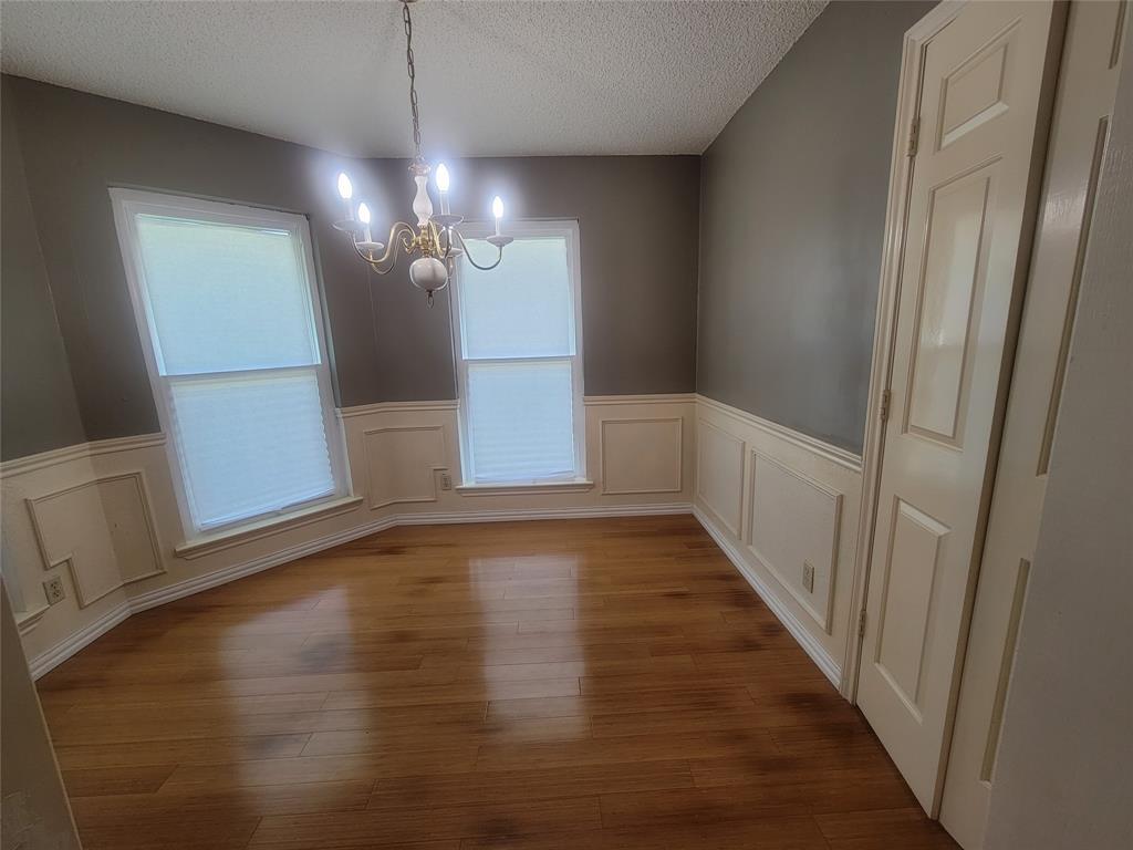 2335 Ridgestone  Drive, Dallas, Texas 75287 - acquisto real estate best prosper realtor susan cancemi windfarms realtor