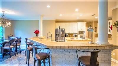 1006 Summit  Court, Burleson, Texas 76028 - acquisto real estate best prosper realtor susan cancemi windfarms realtor