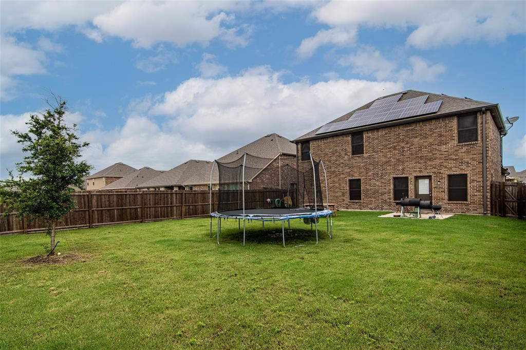 1220 Levi  Lane, Forney, Texas 75126 - acquisto real estate best real estate idx dilusso marketing mike acquisto