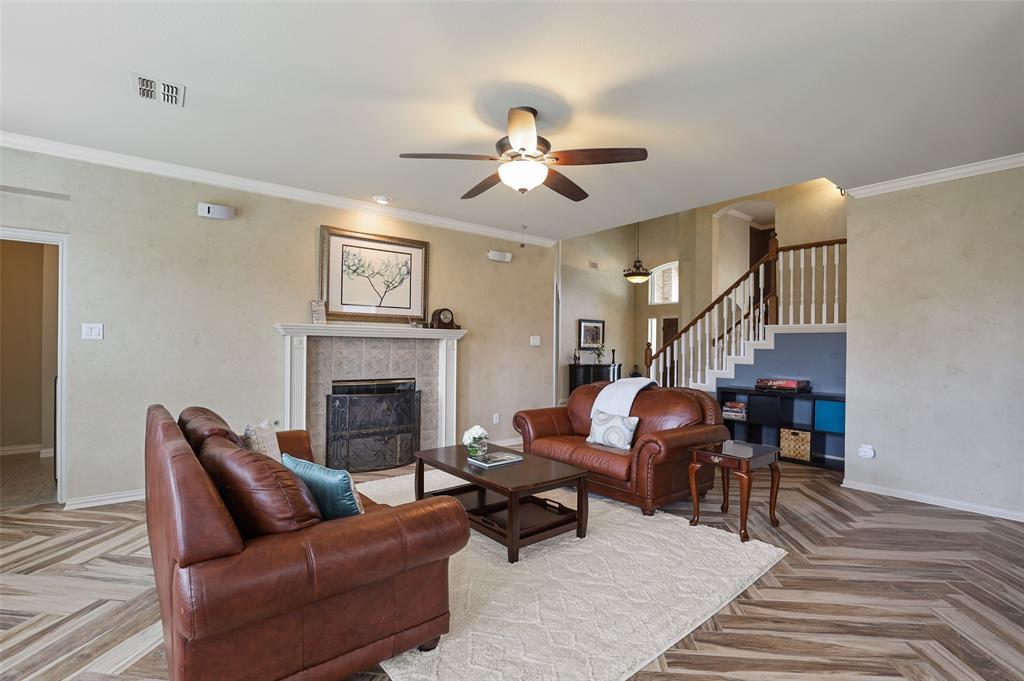 2941 Oakland Hills  Drive, Plano, Texas 75025 - acquisto real estate best luxury buyers agent in texas shana acquisto inheritance realtor