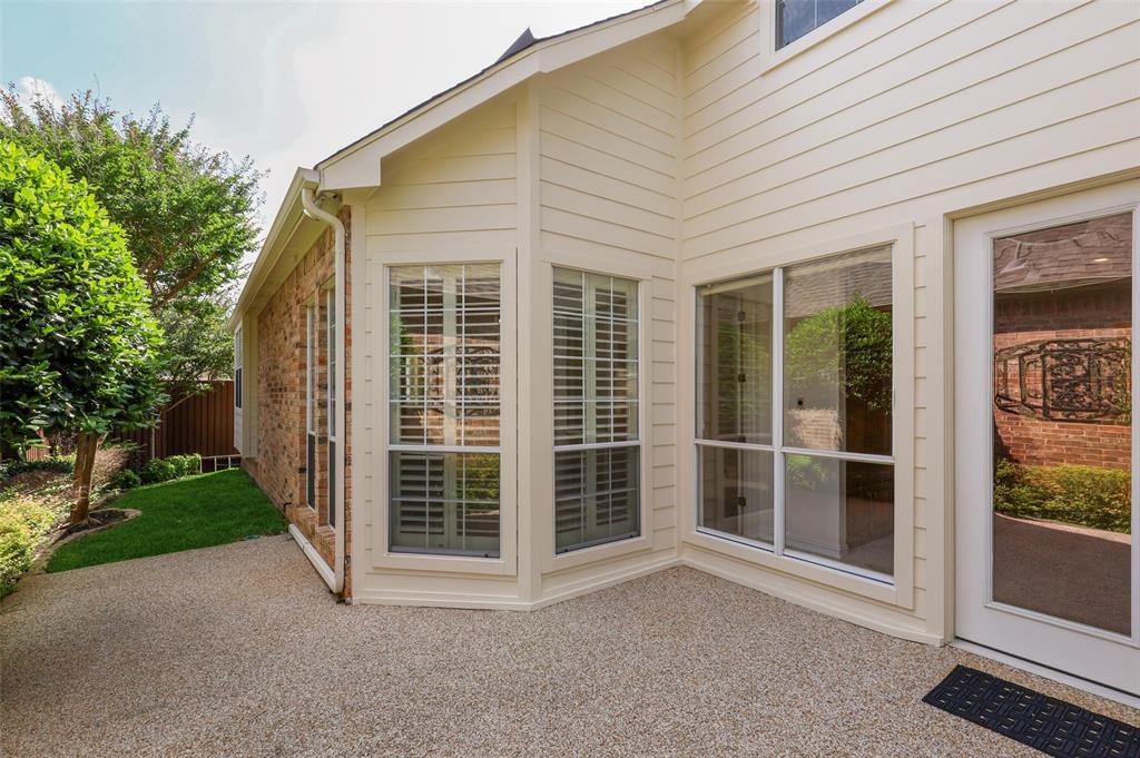 8308 Briar  Drive, Dallas, Texas 75243 - acquisto real estate nicest realtor in america shana acquisto