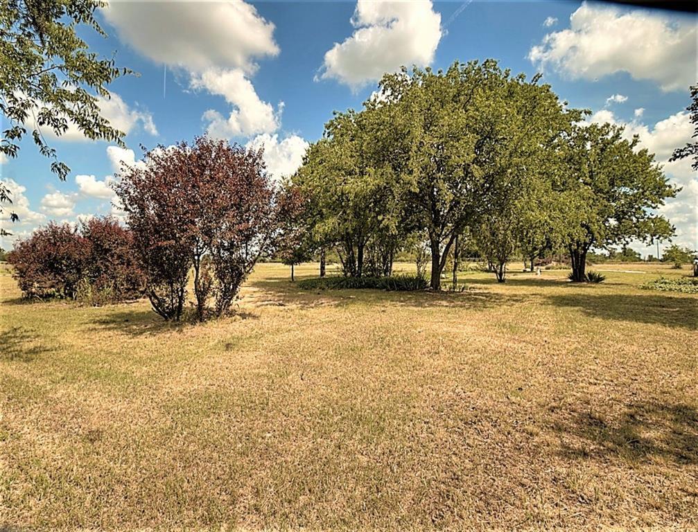 386 Graham  Road, New Fairview, Texas 76078 - Acquisto Real Estate best mckinney realtor hannah ewing stonebridge ranch expert