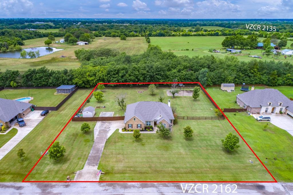 288 Vz County Road 2162  Canton, Texas 75103 - Acquisto Real Estate best mckinney realtor hannah ewing stonebridge ranch expert