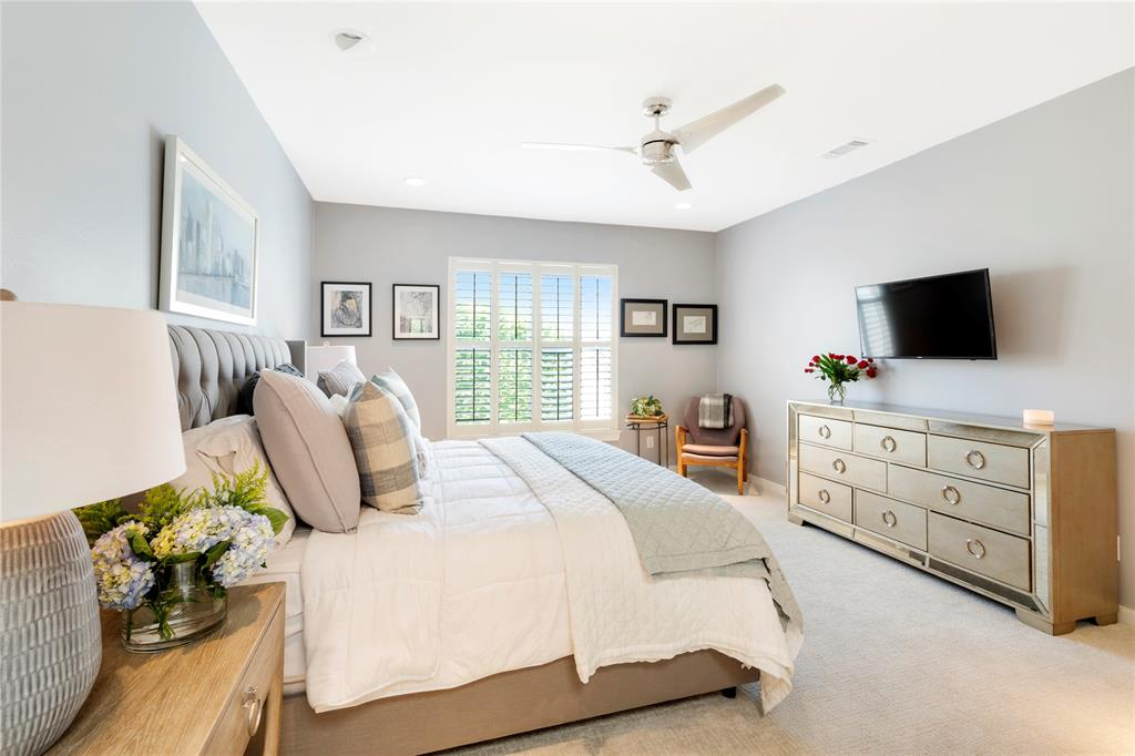3905 Wycliff  Avenue, Dallas, Texas 75219 - acquisto real estate best new home sales realtor linda miller executor real estate