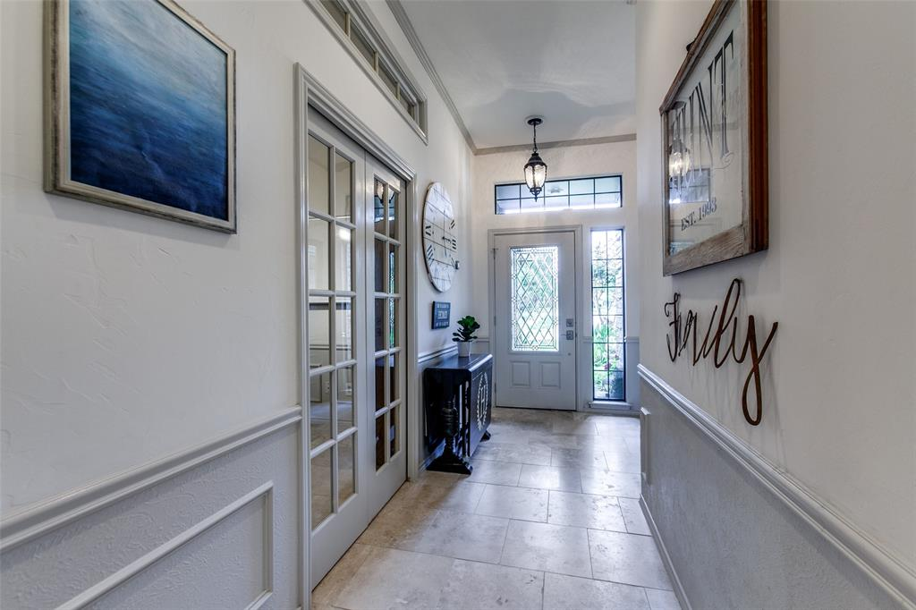 3928 Camino  Drive, Plano, Texas 75074 - acquisto real estate best frisco real estate broker in texas for high net worth buyers