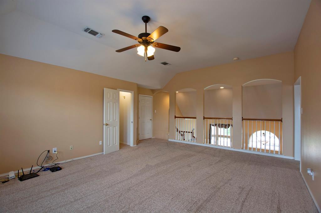 1701 Hill Creek  Drive, Garland, Texas 75043 - acquisto real estate smartest realtor in america shana acquisto
