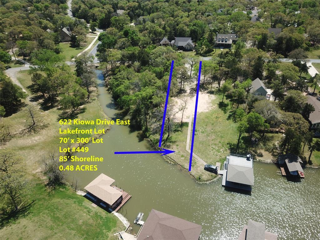 622 Kiowa  Drive, Lake Kiowa, Texas 76240 - acquisto real estate best flower mound realtor jody daley lake highalands agent of the year