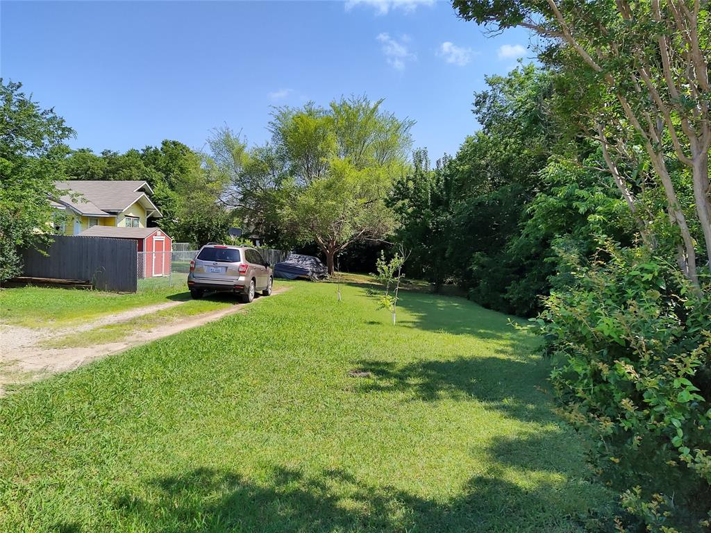 830 Brown  Street, Wylie, Texas 75098 - Acquisto Real Estate best plano realtor mike Shepherd home owners association expert