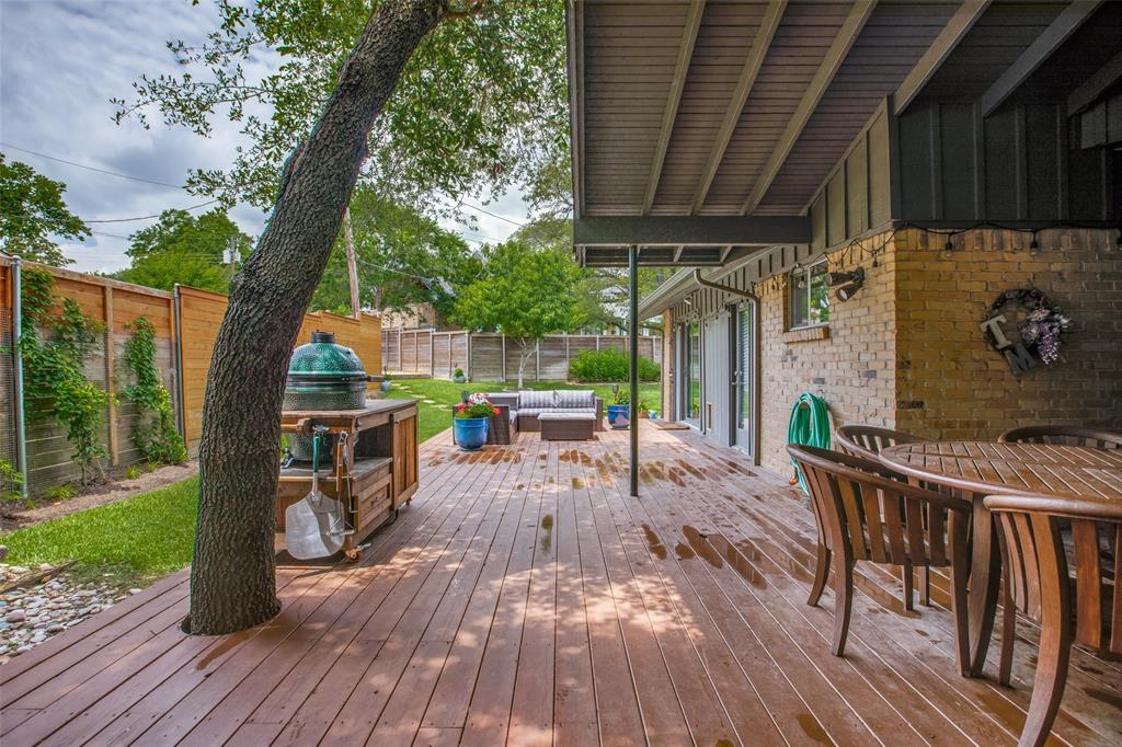 10033 Lake Highlands  Place, Dallas, Texas 75218 - acquisto real estate best frisco real estate agent amy gasperini panther creek realtor