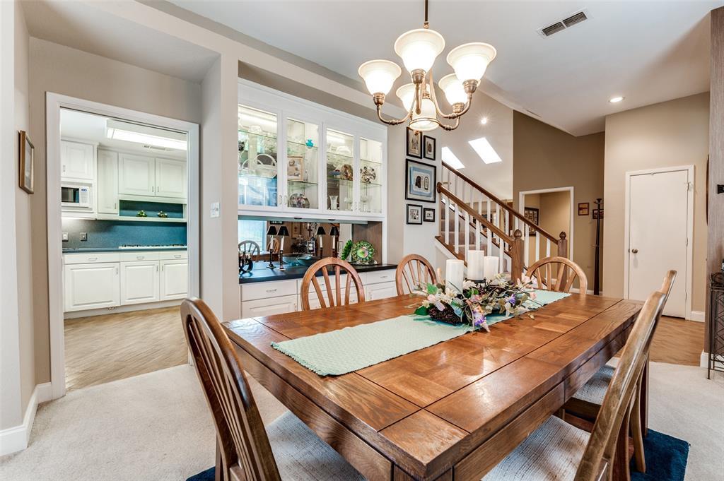 906 Turnberry  Drive, Mansfield, Texas 76063 - acquisto real estate best celina realtor logan lawrence best dressed realtor
