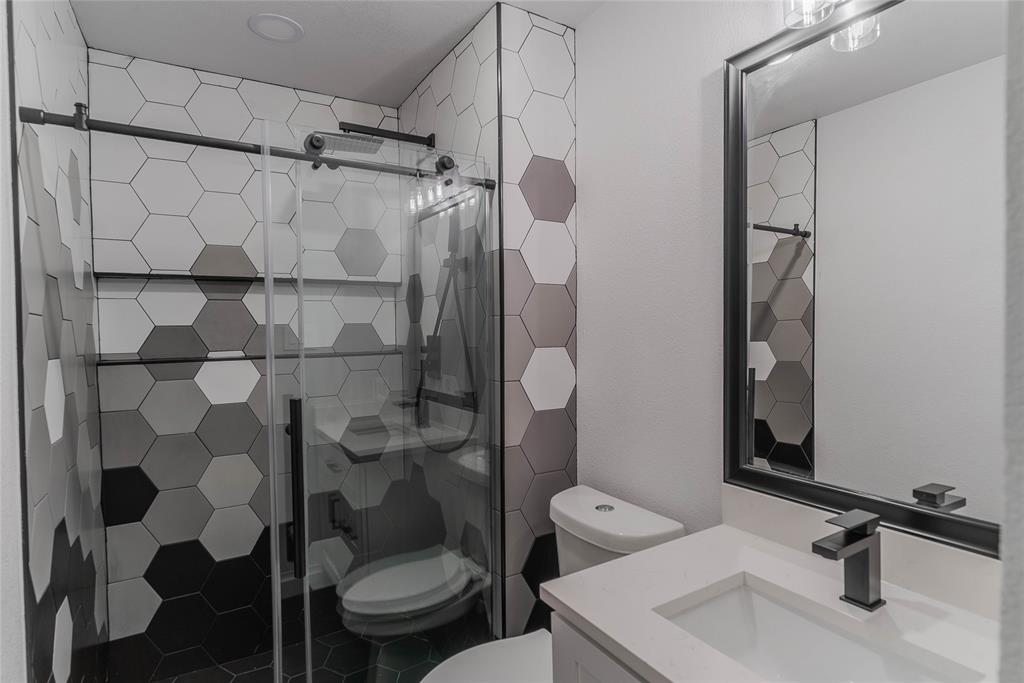 8601 Grumman  Drive, Dallas, Texas 75228 - acquisto real estate best realtor westlake susan cancemi kind realtor of the year