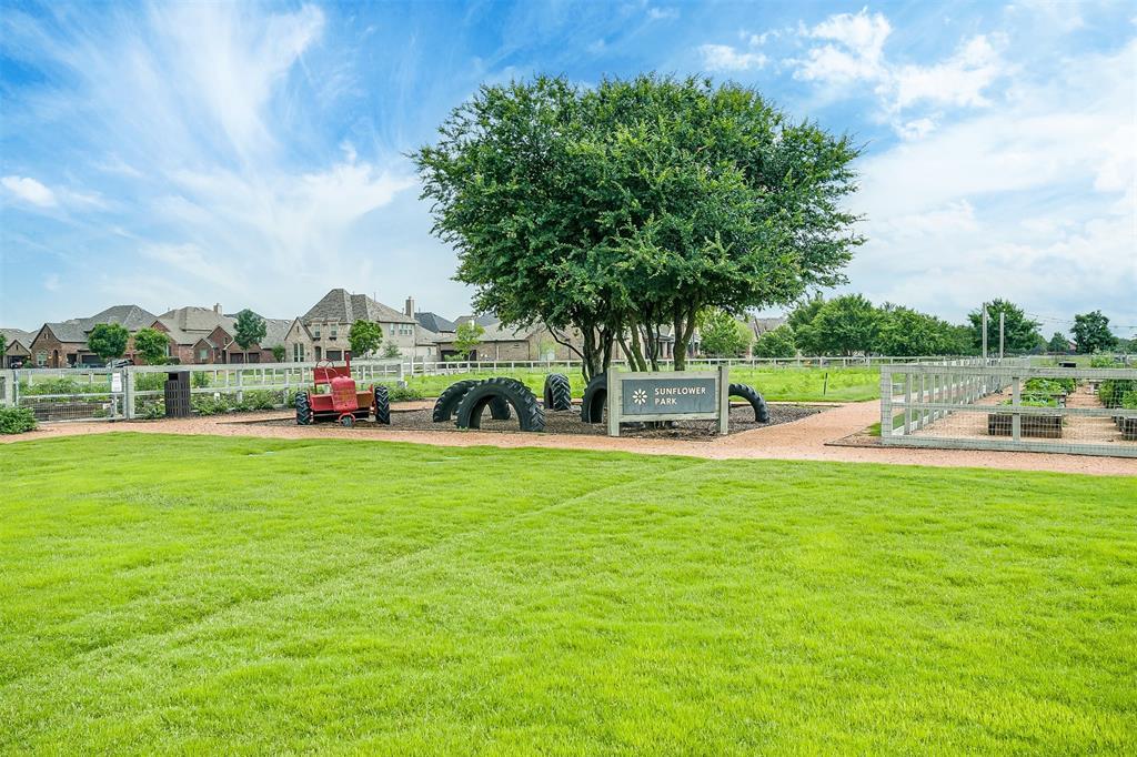 817 Dove  Cove, Argyle, Texas 76226 - acquisto real estate best real estate idx dilusso marketing mike acquisto